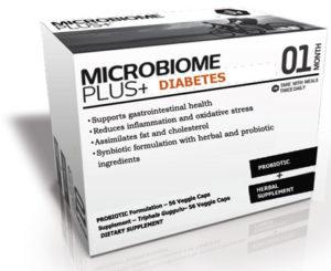 mbplusdiabetes