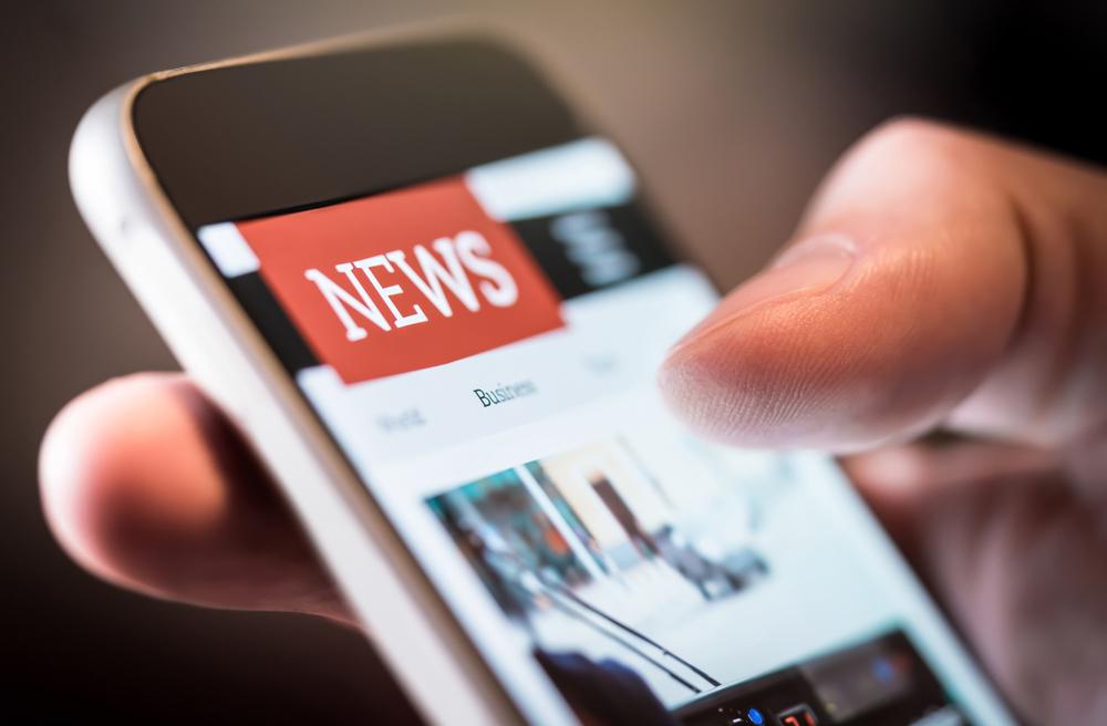 Proviva Pharma On the News